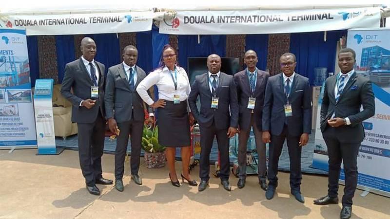 Bolloré Africa Logistics becomes Bolloré Transport & Logistics