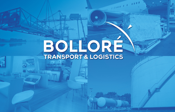 Bolloré Transport & Logistics - SITL