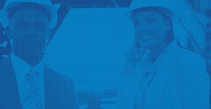 Career and recruitment : transport and logistics | Bolloré Transport