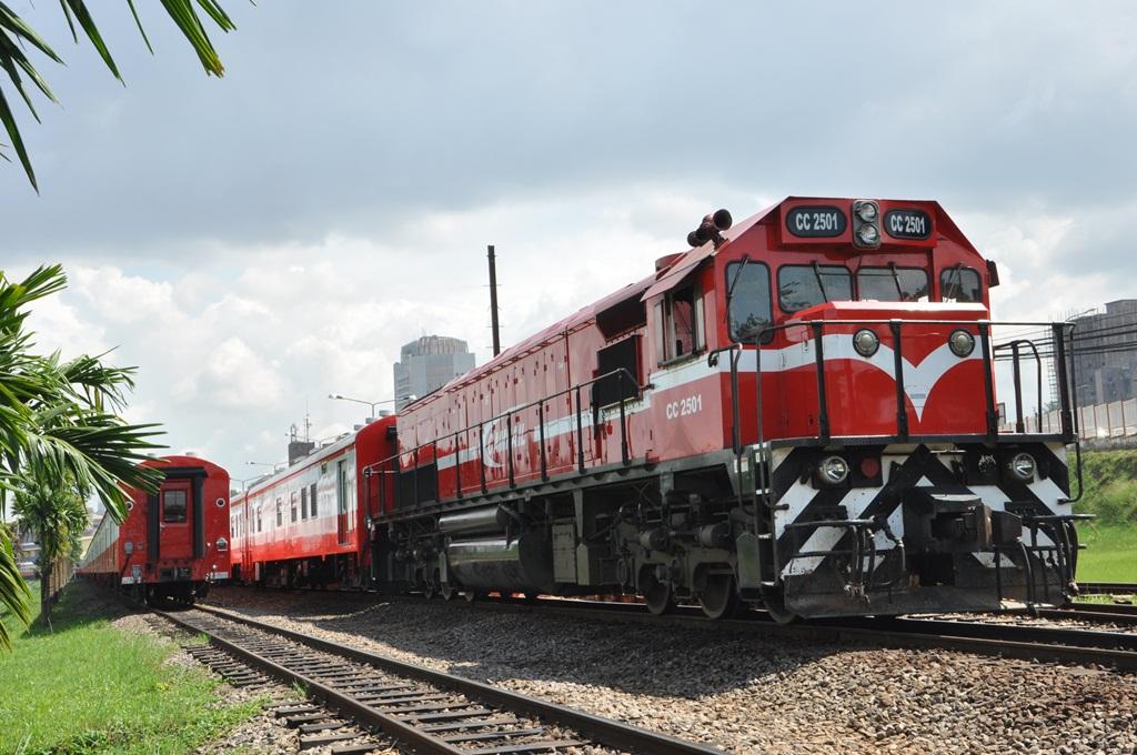 sites de rencontres ferroviaires